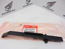 Honda CB750 KZ C F BolDor Führungsschiene Steuerkette Original Guide Cam Chain