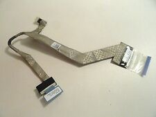 Genuine DELL INSPIRON 1545 LCD Screen LVDS Cable CN-OU227F-00901-96K-0158-A00