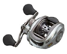 LEW'S LASER MG Speed Spool LSG1SHMG Baitcasting Reel (NEW FOR 2016)