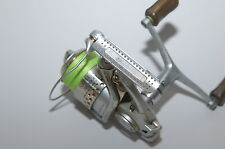 1998 SHIMANO STELLA 2500DH AR2000's Spool Spinning Reel 29032305