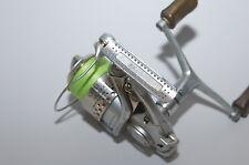 1998 SHIMANO STELLA 2500DH AR2000's Spool Spinning Reel 29032305