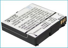 Li-ion Battery for i-mate SPL LP083437A BYD092930 NEW Premium Quality