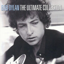 The Essential Bob Dylan [Remaster] by Bob Dylan (2-CD, 2001, Sony) LOT 36 tracks