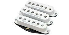 NEW Seymour Duncan California 50s Strat PICKUP SET SSL1 Pickups for Stratocaster