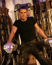 Browder, Ben [Farscape] (11353) 8x10 Photo