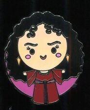 World of Evil Mystery Mother Gothel Disney Pin 117055