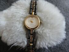 Anne Klein Quartz Ladies Watch
