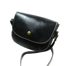Women Handbags Chain Shoulder Bag Leather Bags hot Messenger Bag