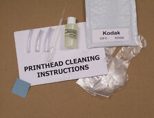 Kodak ESP 9 Printhead Cleaning Kit (Everything Included) KO3000