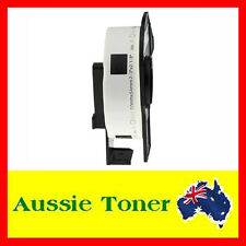 1x Compatible Multi-purpose Label For Brother DK11204 DK-11204 17mm x54mm QL-500