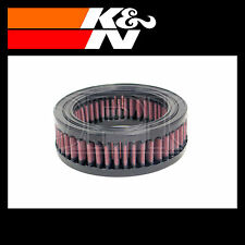 K&N Motorcycle Air Filter for Fits Triumph Bikes Original Part