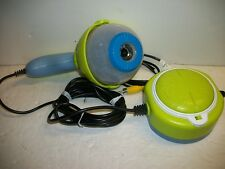 Eye Clops Bionic Eye Magnifier Jakks Pacific