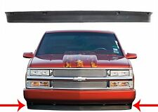 Replacement Bumper Air Dam Valance 1988-1998 Chevrolet/GMC Trucks New Free Ship