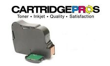 Neopost IS-280  4145144H Fluorescent Red Postage Meter Ink Cartridge IS280