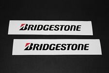 +065 Bridgestone Reifen Pneu Tire Aufkleber Decal Sticker Autocollant Motorrad L