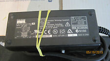 CISCO SYSTEMS ADAPTER ADP-30RB 34-0874-01   POWER SUPPLY   Lot G320