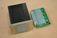 HP Proliant ML370 G5 Server VRM and Heatsink 407748-001/399854-001/409426-001