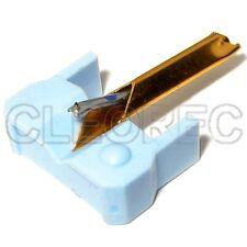 N 75 C Ersatz-Nadel für Musikbox, Shure M 75 C CS - NEU - Jukebox Stylus new