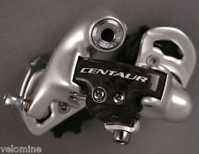 Campagnolo Centaur Carbon 10 Speed Rear Derailleur fits Chorus Record Veloce 10s