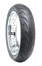 Duro HF918 Tire  Front - 100/90-19 25-91819-100*