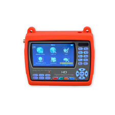 Sat Finder HD 900 SATELLITE Finder / GAUGE / Satellite Finder