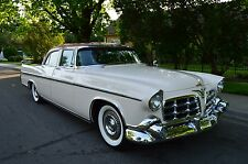 Chrysler: Imperial IMPERIAL