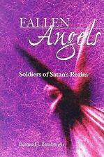 Fallen Angels: Soldiers of Satan's Realm, Bamberger, Bernard J., Good Book