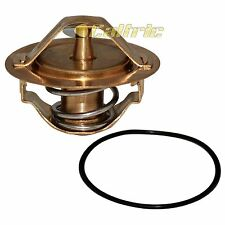 THERMOSTAT & O RING FIT HONDA VT1100C2 SHADOW ACE SABRE 1995-2007