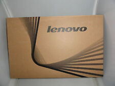 "Lenovo Flex 3 80LY0010US 2-in-1 11.6"" Touch-screen Laptop Celeron N3060,64GB,2GB"
