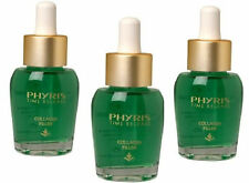 Phyris COLLAGEN FILLER 50 ml Pro size serum.Intensive anti-aging,Firming