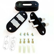 SLIDING DOOR CONTACT SWITCH FOR VAN CENTRAL LOCKING SYSTEMS CAR ALARM