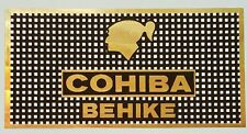 "Cohiba Behike cigar sticker / decal * 12"" wide *"