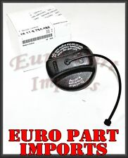 BMW FILLER CAP Germany Genuine OE 16116754492