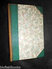 Asian Affairs Volume 8 (Old Series Vol. 64) 1977 - HK, India, China, Japan, etc