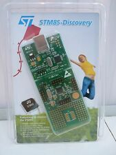 ST STM8S-Discovery Development Tool; Demo Board MCU New