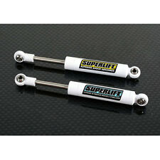 RC4WD SUPERLIFT SUPERIDE 100MM SCALE SHOCK ABSORBERS (Z-D0032)