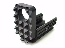 AS146u 5KU Face Kit Tactical Block for Airsoft Toy Marui Glock G17 G18C