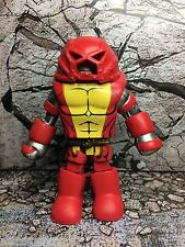 Marvel Minimates COLOSSUS A Vs X Box Set Loose figure X-Men Avengers Colossonaut