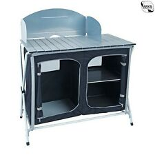 ROYAL Easy Up Camping Kitchen Stand - 355414