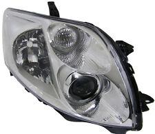 Toyota Auris 07-10  H11 HB3 SCHEINWERFER  RECHTS