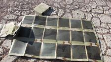 35 Watt Tri-Fold Camo Solar Panel - CLOSING OUT! Free shipping! Limited supply