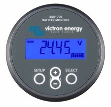 Victron Energy BMV 702  Battery Monitor NEW with 5 year warranty