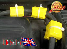 Super Magnetic Fuel Saver Petrol Diesel BMW CHEVROLET  CITROEN x 3 PAIRS