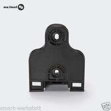 Supporti parafango Smart 451 anteriore sinistra A4516260142