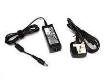 GENUINE Original DELL Inspiron Mini 910 30W AC Adapter Charger Power Supply