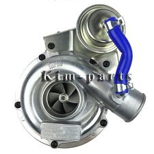 New RHF5 8973544234 turbo charger for ISUZU Rodeo D-Max Pickup 4JH1T 4JH1TC 3.0L