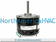 A.O.Smith York Coleman Luxaire FAN MOTOR 1/6 324P249