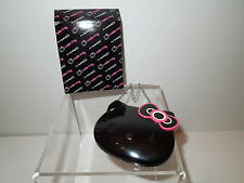 NIB MAC Cosmetics Limited Edition Hello Kitty Purse Dual Mirror (w/Magnifier)