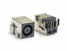 NEW DC POWER JACK SOCKET PORT for Dell Alienware M15x Latutyde E5410 E5510