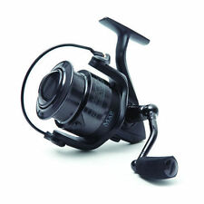 NEW MAP ACS P4000 FD Reel Commercial Match Fishing C0795